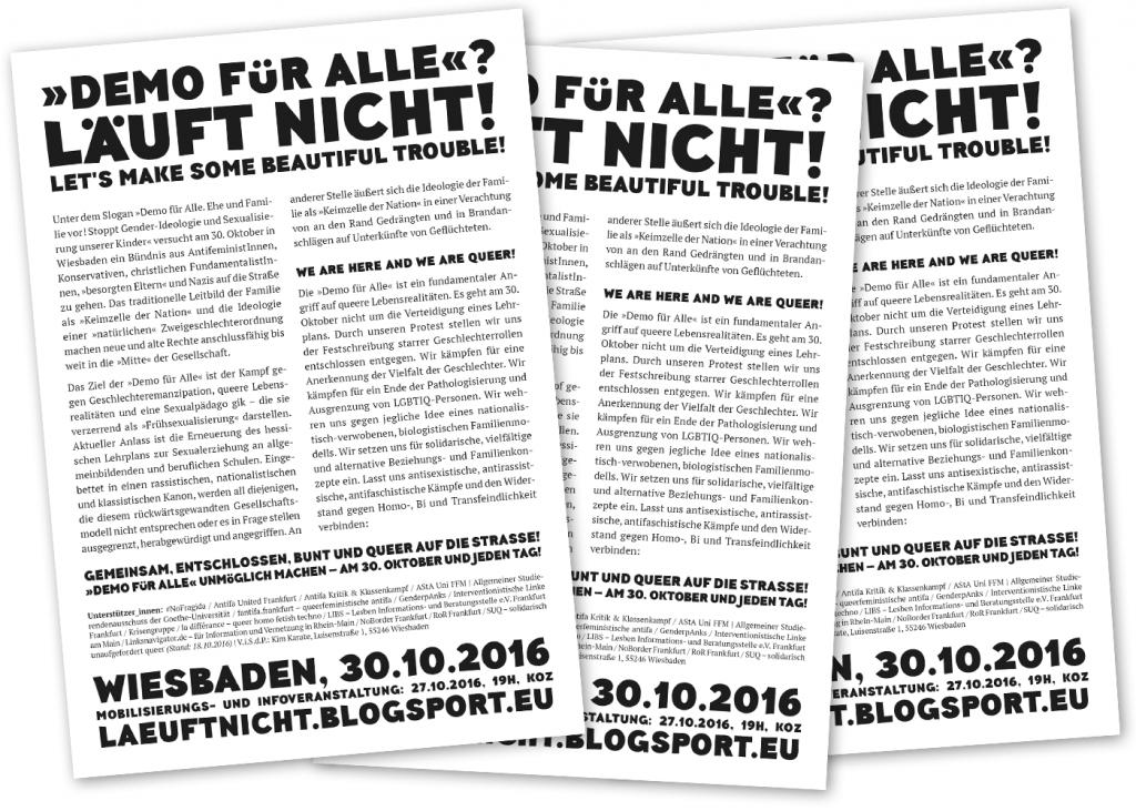 20161030_demo-fuer-alle_laeuft-nicht_flyer