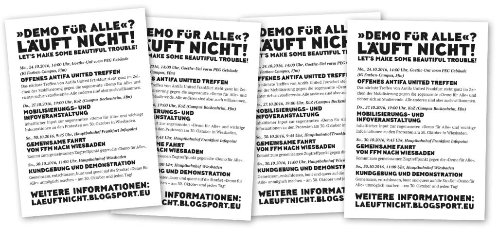 20161030_demo-fuer-alle_laeuft-nicht_flyer-termine